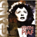Edith Piaf - Grand Collection '2001