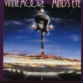 Vinnie Moore - Eye '1986
