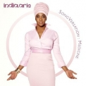 India.arie - Songversation: Medicine '2017