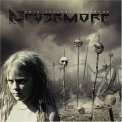 Nevermore - This Godless Endeavor '2005