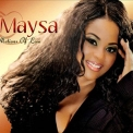 Maysa - Motions Of Love '2011
