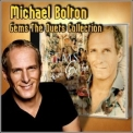Michael Bolton - Gems The Duets Collection '2011