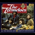 Tremeloes, The - The Story Of (CD1) '1993