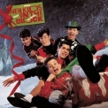 New Kids On The Block - Merry Merry Christmas '1989