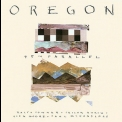 Oregon - 45th Parallel '1989