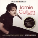 Jamie Cullum - Vol.2 - Sunday Express '2006