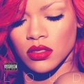 Rihanna - Loud [Explicit] '2010