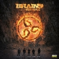 Brains - Keep Burning '2017