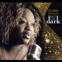 Sharrie Williams - Out Of The Dark '2011
