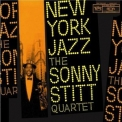 Sonny Stitt - New York Jazz '2005