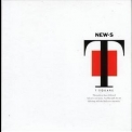 T-square - New-S '1991
