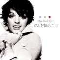 Liza Minnelli - The Best Of '2004