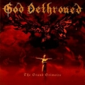 God Dethroned - The Grand Grimoire '1997
