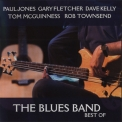 Blues Band, The - Best Of - The Recent Years '2005