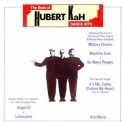 Hubert Kah - The Best Of Hubert Kah Dance Hits '1990
