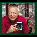 Tommy Emmanuel - All I Want For Christmas '2011