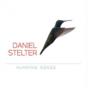 Daniel Stelter - Humming Songs '2017