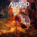 Avenford - New Beginning '2017