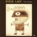 Steve Lacy - More Monk '2011