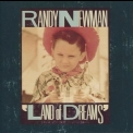 Randy Newman - Land Of Dreams '1988