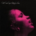 Ethel Ennis - Sings Lullabies For Loser S: Change Of Scenery: Have You Forgotten? '2012