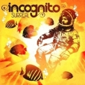 Incognito - Surreal '2012