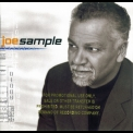 Joe Sample - Sample This '1997