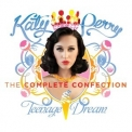 Katy Perry - Teenage Dream - The Complete Confection '2012