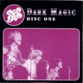 Moby Grape - Dark Magic (CD1) '1968