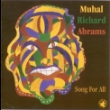 Muhal Richard Abrams - Song For All '1997