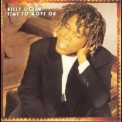 Billy Ocean - Time To Move On '1993