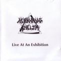 Mekong Delta - Live At An Exhibition '1991