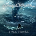 Great White - Full Circle '2017