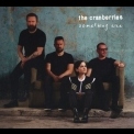 Cranberries, The - Something Else '2017