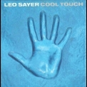 Leo Sayer - Cool Touch '1990