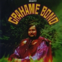 Graham Bond - Mighty Grahame Bond '1968
