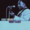 Muddy Waters - Muddy's Blues '2001