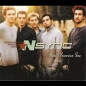 Nsync - This I Promise You '2000
