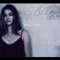 Olga - Blues Babe '2003