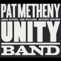 Pat Metheny - Unity Band '2012