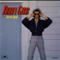 Robin Gibb - Secret Agent '1984