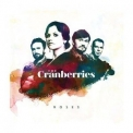 Cranberries, The - Roses '2011