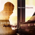 Marcus Johnson - Poetically Justified '2009