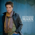 Richard Marx - Inside My Head (2CD) '2012