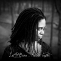 Ruthie Foster - Let It Burn '2011