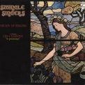 Swingle Singers - The Joy Of Singing '1972