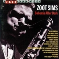 Zoot Sims - Bohemia After Dark '1994