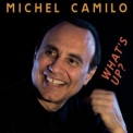 Michel Camilo - What's Up '2013