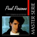Paul Personne - Master Serie '1988