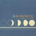 S-tone Inc. - Moon In Libra '2009
